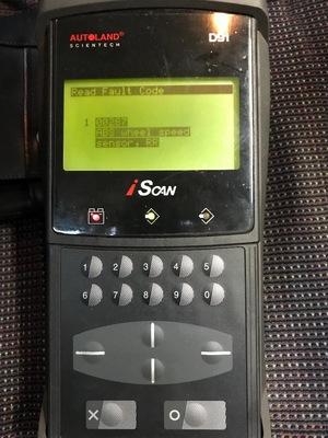 E5727798-1060-4D7F-A9C2-C275447E43D0.jpeg