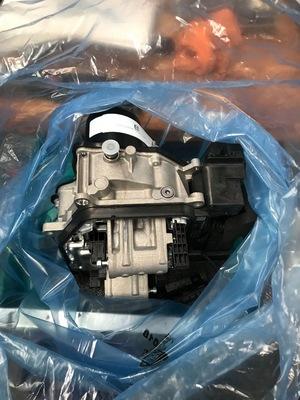 BDE1ADF1-4BDA-4BA0-A3D7-25F369C59828.jpeg